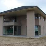 Architectuur en Ingenieursbureau Putman - Architectuur