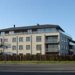 Architectuur en Ingenieursbureau Putman - Stabiliteit